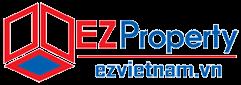 Ez Property